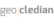 Logo of Geocledian GmbH